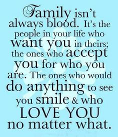 #Family #Love @Megan Busher  @Kathrine Harder @Kelsie Harder Great Quotes, Quotes To Live By, Me Quotes, Funny Quotes, Inspirational Quotes, Random Quotes, Friend Quotes, Meaningful Quotes, Sister Quotes
