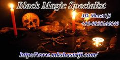 Black Magic Specialist Pandit M.K Shastri Solve Your Love, Health, Business, Marriage Problem Cause By Black Magic Removal Expert Mk Shastri +91-9855166640  #WorldfamousAstrologer, #LoveBackSolution, #VashikaranSpecialist, #LoveProblemSolution, #VashikaranForHusband, #IndianAstrologer, #BlackMagicSpecialist