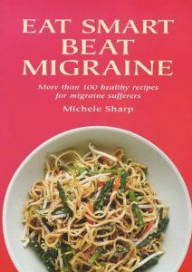 Eat Smart To Beat Migraine by Michele Sharp. $0.01. Publication: August 31, 2002. Publisher: Grub Street (August 31, 2002). Author: Michele Sharp
