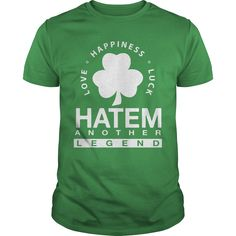 [Top tshirt name meaning] HATEM  Good Shirt design  HATEM  Tshirt Guys Lady Hodie  SHARE and Get Discount Today Order now before we SELL OUT Today  automotive 32 years to look this good tshirt