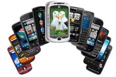 Ufficiale Addio definitivo al roaming in Ue dal 15 giugno