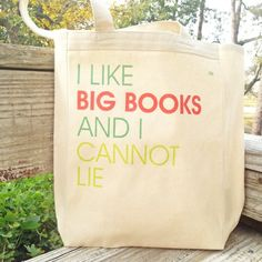 because books. always books. {i heart makers}