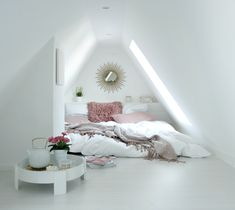 Look!pimp Your Room: Bettwäsche Zum Träumen #bedroom #bedroomdecor  #bedroomstyling