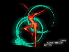 48 Best Fire Dancers Images Fire Dancer Dave Matthews