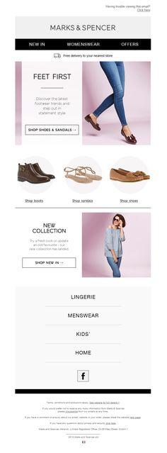 160801_Footwear_FR