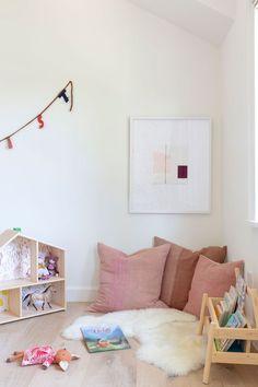 A San Francisco Bungalow Gets a Modern Craftsman-Style Transformation | Rue