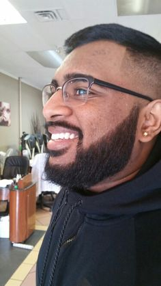 See 1 photo and 1 tip from 10 visitors to Differenz Trenz Salon & Spa. Spa, Beard Trimming, Beard Care, Barbershop, Four Square, Stylists, Beards, Lounges, Barber Shop