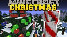 Besten Minecraft Mods Bilder Auf Pinterest Minecraft Häuser - Minecraft modpacks spielen