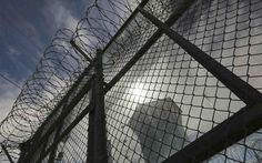 Inmates at California Prison Say Maggots and Mice Keep Falling Into Their Food From Leaking Roof High School Degree, Solitary Confinement, Political Prisoners, Life Sentence, Violent Crime, Criminal Justice System, Police Chief, America, Prison Life