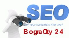 search engine optimization bangla tutorial