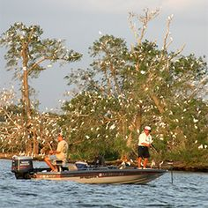 1000 images about home sweet home on pinterest texas for Lake conroe fishing spots