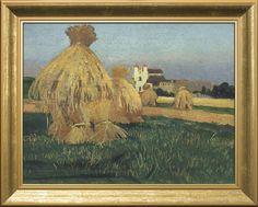 Painting, Art, Art Background, Painting Art, Kunst, Gcse Art, Paintings, Painted Canvas, Art Education Resources