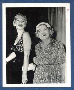 1959-09-27-American Friends of Hebrew University Bellevue Stratford Hotel Philadelphia