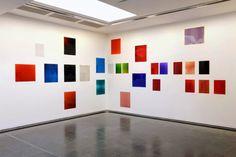 ArtArte Wolfgang Tillmans (1968) http://arteseanp.blogspot.com