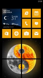 1000 images about windows phone home screens on pinterest