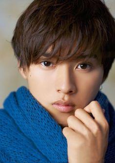 文字消し Kento yamazaki - good model for eyes, nose, mouth, and hair. Japanese Drama, Japanese Men, Kento Nakajima, L Dk, J Star, Sexy Asian Men, Kento Yamazaki, Haruma Miura, Idole