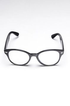 Marquis Eyewear Glasss