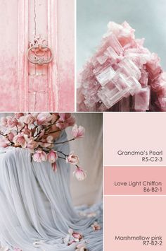 Plascon Pink Paint Colours Source: 1. Pinterest.com 2. Roseark.com 3. Plumprettysugar.tumblr.com Pink Paint Colors, Pink Color, Plascon Paint Colours, Custom Cabinetry, Color Theory, Love And Light, Color Splash, Pretty In Pink, Palette