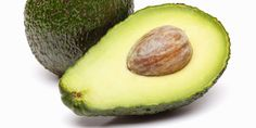 How To Use Avocado To Make Virtually Any Meal A Little Bit Healthier!
