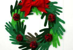Christmas wreaths ideas to make - Google Search pixgood.com