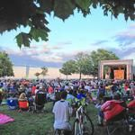 Rainy day destinations - Chicago Tribune - 50 things to do this summer
