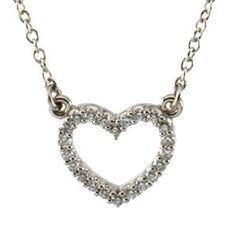 Sterling Silver Jewelry Necklace Figaro Chain Smiling Sun Pendant Skilful Manufacture Jewelry & Watches