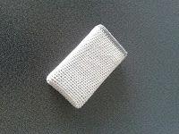 ...alles ausser Socken: Zigarettenhüllen Blog Page