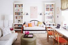 15 Best Interior Design Blogs for Budget-Friendly Decorating Ideas | Domino