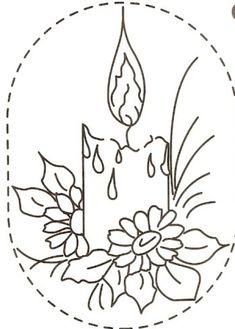 http://thecraftsclub.blogspot.com.au/  https://www.facebook.com/craftclubau?ref=hl