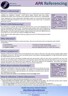 academic essay passive voice