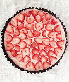No-bake desserts you'll wish you had known before