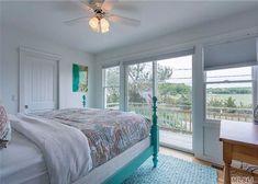 The Mermaid Inn, Bedroom, Furniture, Home Decor, Decoration Home, Room Decor, Bedrooms, Home Furnishings, Home Interior Design