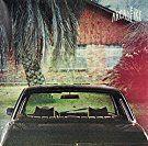 The Suburbs - Vinyl