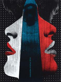 Alfred Halasa Poster Page | Prix