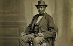 George Bonga, Black Indian Fur Trader (1802 – 1880) was a fur trader who was one of the first Americans of African descent born in what is now Minnesota. He was born near Duluth, Minnesota. George was the son of Pierre Bonga (Jamaican?), and an Ojibwe (Anishinaabe) mother. George Bonga was well educated, as he attended school in Montreal and spoke English, French, and Ojibwe. He later became a fur trader and a wilderness guide.