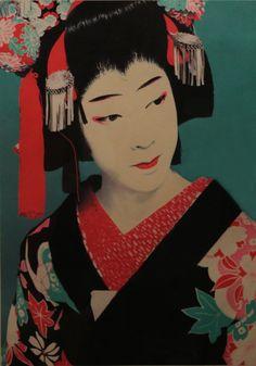 Japanese Pop Art - Bing Images