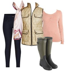 How to Dress for a Country Valentines Weekend British Country Style, Valentines Weekend, Hunter Wellies, Wax Jackets, Country Fashion, Body Warmer, Wellington Boot, Leather Clutch Bags, Asymmetrical Tops