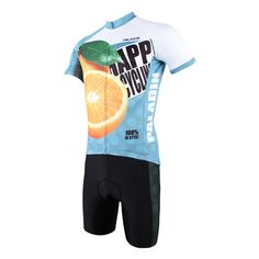 (37.15$)  Buy here - http://ai4g9.worlditems.win/all/product.php?id=32790209385 - New Men Breathable top sleeve Cycling Jersey Polyester Bike Apparel Orange bike top 2016 Blue Cycling Clothing Size S-6XL
