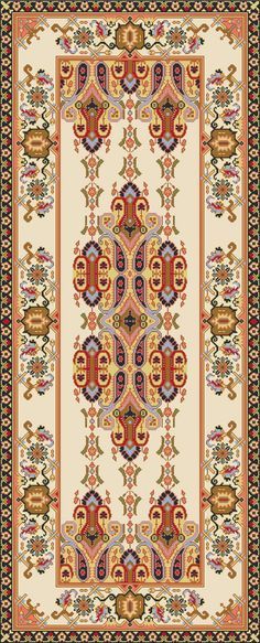 Thrilling Designing Your Own Cross Stitch Embroidery Patterns Ideas. Exhilarating Designing Your Own Cross Stitch Embroidery Patterns Ideas. Cross Stitch Fabric, Cross Stitch Borders, Cross Stitching, Cross Stitch Embroidery, Embroidery Patterns, Hand Embroidery, Cross Stitch Patterns, Textile Prints, Textile Design