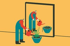 Magoz-illustration-replicate-this-the-reproducibility-project-pacific-standardttop