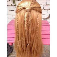 Instagram photo by @braidsnfashion (Hairstyles By Libby) | Iconosquare