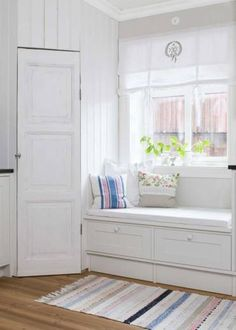 Small nook #dream #home For guide + advice on lifestyle, visit www.thatdiary.com