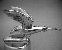 "Humber 1930-1939, ""Snipe"""