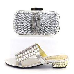 SHOES & SANDALS - Agnesstuff Pump Shoes, Slip On Shoes, Shoes Sandals, Pumps, Rhinestone Shoes, Womens Summer Shoes, Super High Heels, Jelly Shoes, Italian Shoes