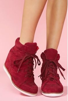 #isabel_marant Isabel Marant Sneakers #sneakers #shoes