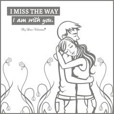 Missing your love this Valentine Missing You Love, Missing You Quotes, Valentine Messages, Valentine Day Cards, Love Pictures, Miss You, Picture Quotes, Me Quotes, Romantic