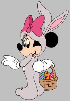 minnie_easter.gif (450×645)
