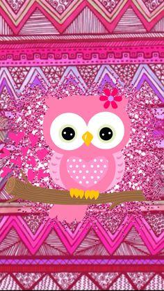 Cute owls wallpaper, owl wallpaper и owl wallpaper iphone. Owl Wallpaper Iphone, Cute Owls Wallpaper, Cellphone Wallpaper, Wallpaper Backgrounds, Owl Clip Art, Owl Cartoon, Beautiful Owl, Owl Bird, Baby Owls