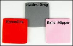 Pantone+Neutral+Gray%2C+Grenadine+and+Ballet+Slipper.JPG 800×509 pixels