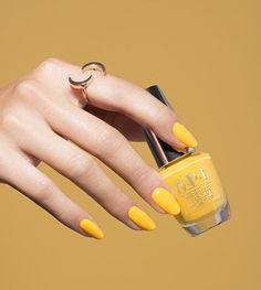13 Perfect Summer Nail Colors - Best Nail Polish Trends for Summer 2018